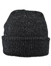 Reflective Winter Hat