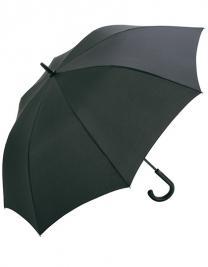 Windfighter® AC² Automatic Fibreglass Umbrella
