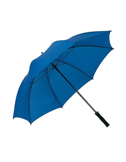 Fibreglass Umbrella